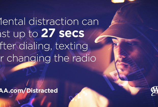 19-0128_AC_Distracted-Driving-Awareness-Graphics_27seconds