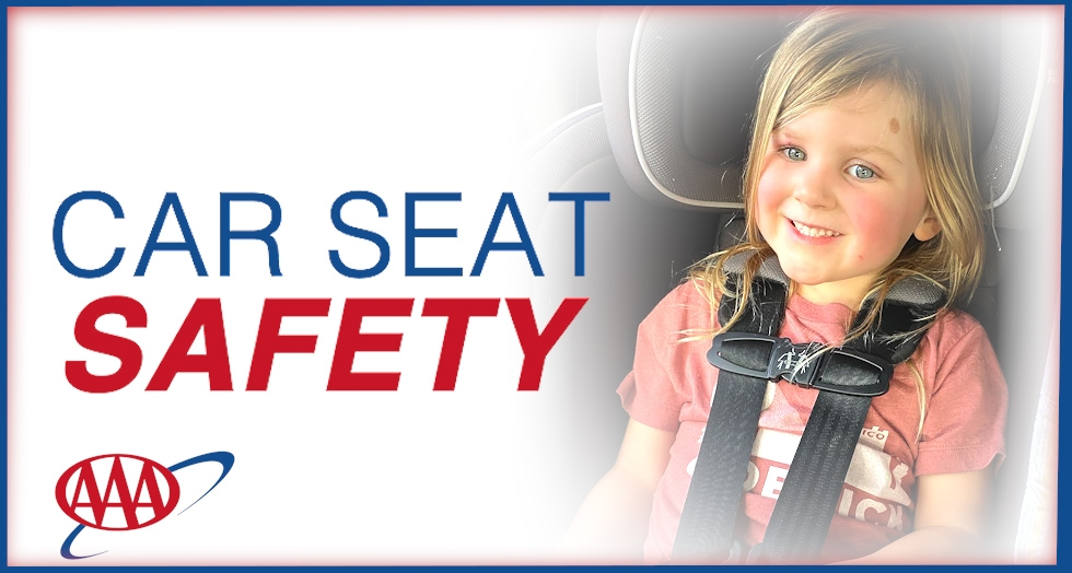 Thumbnail_Car Seat Safety_02_04_21
