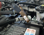 AAA Texas: Cold Temperatures Can Shorten Your Car's Battery Life