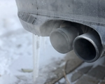 AAA Texas Warns About Carbon Monoxide Poisoning During Winter Blast
