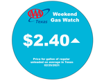 AAA Texas: Tips to Save on Fuel as Gas Prices Skyrocket Following Winter Blast