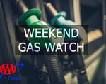 AAA Texas: Gasoline Demand Remains Strong, Statewide Gas Price Average Flat from Last Week