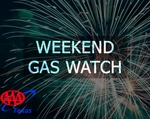 AAA Texas: Statewide Independence Day Holiday Weekend Gas Price Average the Most Expensive Since 2014