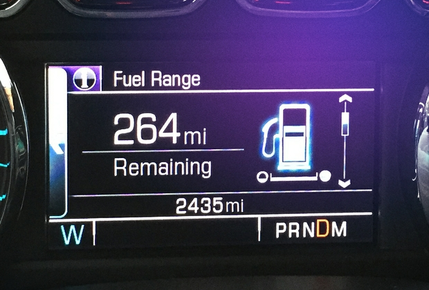 21-1164-AUTO-On-Board-Fuel-Economy-Systems-Research-Graphics2
