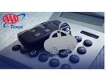 YDC_Photo_AAA Texas