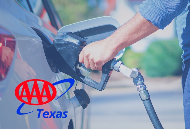 TX GAS WATCH THUMNAIL man holding pump