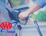 AAA Texas: Demand for Gasoline Rises; Statewide Average Holding Steady