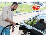 AAA Texas: Gasoline Demand Holds Steady as Statewide Average Climbs a Penny