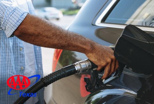 man pumping gas envato weekend gas watch