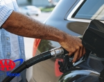 AAA Texas: Statewide Gas Price Average Cheapest in the Nation; Highest Prices Since 2014