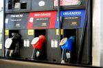State Gas Prices Go Back to Boring