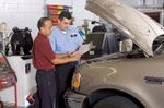 AAA, Lex Brodie's Offer Free Car Care Clinics