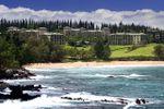 AAA Hawaii Announces 2016 AAA Four And Five Diamond Hotels