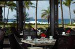 Hawaii Restaurants Receive AAA Four, Five Diamond Awards