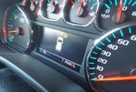 Long-Term Use Of Advanced Driver Assistance Technologies Can Result In Disengaged Drivers