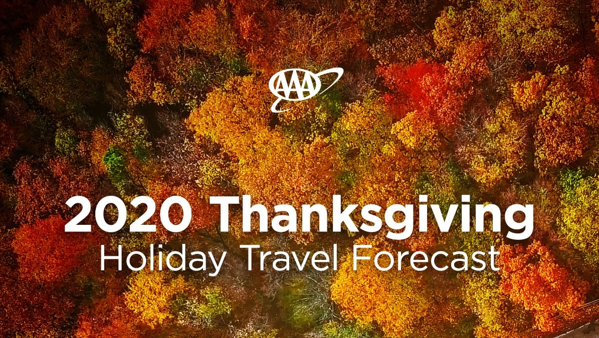 Thanksgiving-Travel-Forecast-Graphic1