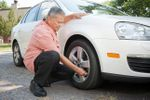 AAA Reveals True Cost of Vehicle Ownership