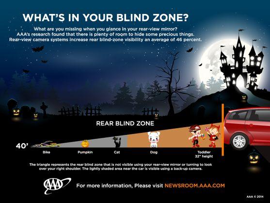 HalloweenBlindzone-infographic-lo