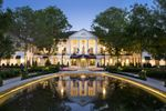 AAA Congratulates the Williamsburg Inn on Receiving AAA's Elite Five Diamond Rating