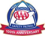AAA's School Safety Patrol Program Celebrates Centennial