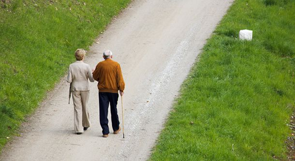 Giving-Up-the-Keys-Equals-Increased-Risk-of-Health-Problems-in-Older-Adults