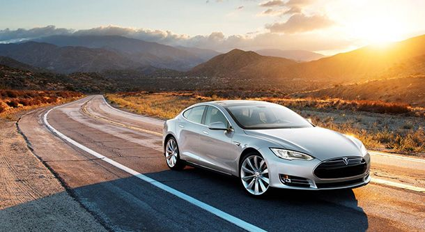 AAA-Green-Car-of-The-Year-is-Tesla-Model-S-70D