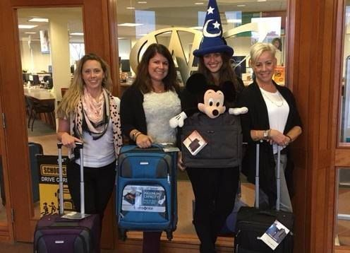 AAA Travel Agents Give Ways to Save on Travel in 2017   AAA