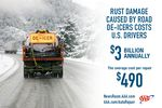 Road-De-icers-and-Rust-Damage-Infographic