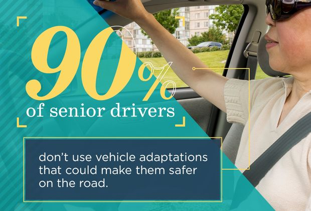 17-0111_Older-Drive-Safety-Awareness-Infographic-4-2