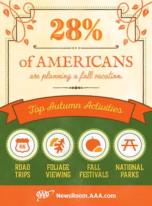 Fall-Travel-Infographic