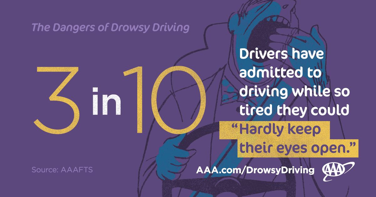 DrowsyDriving_social_tired-1 1