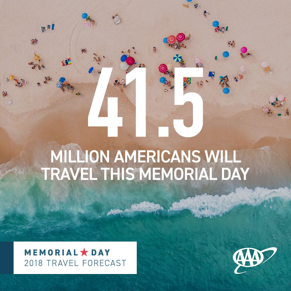 Memorial-Day-Travel-Forecast_travelers