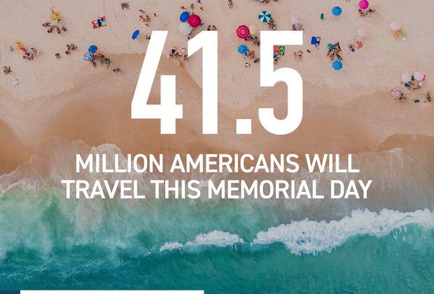 Memorial-Day-Travel-Forecast_travelers