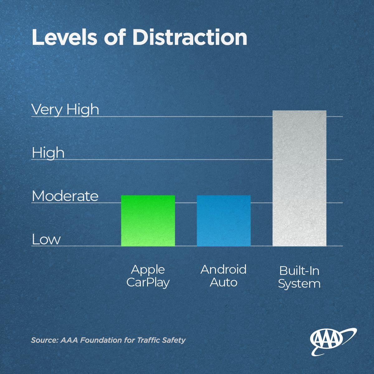 CDST-Infographics_v4_demand-1