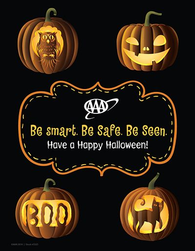 Halloween-safety-Poster-400