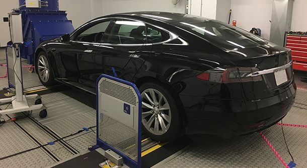 EV-Range-Testing-Tesla-Test-Vehicle-3