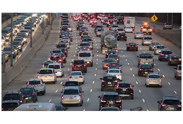american-driving-survey-NR-i879953274