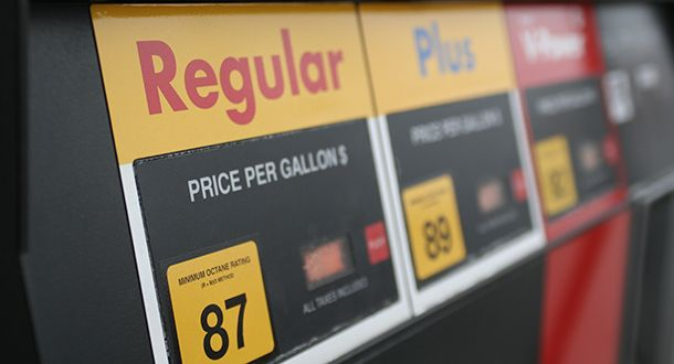 AAA-Gas-Prices-11_28_16