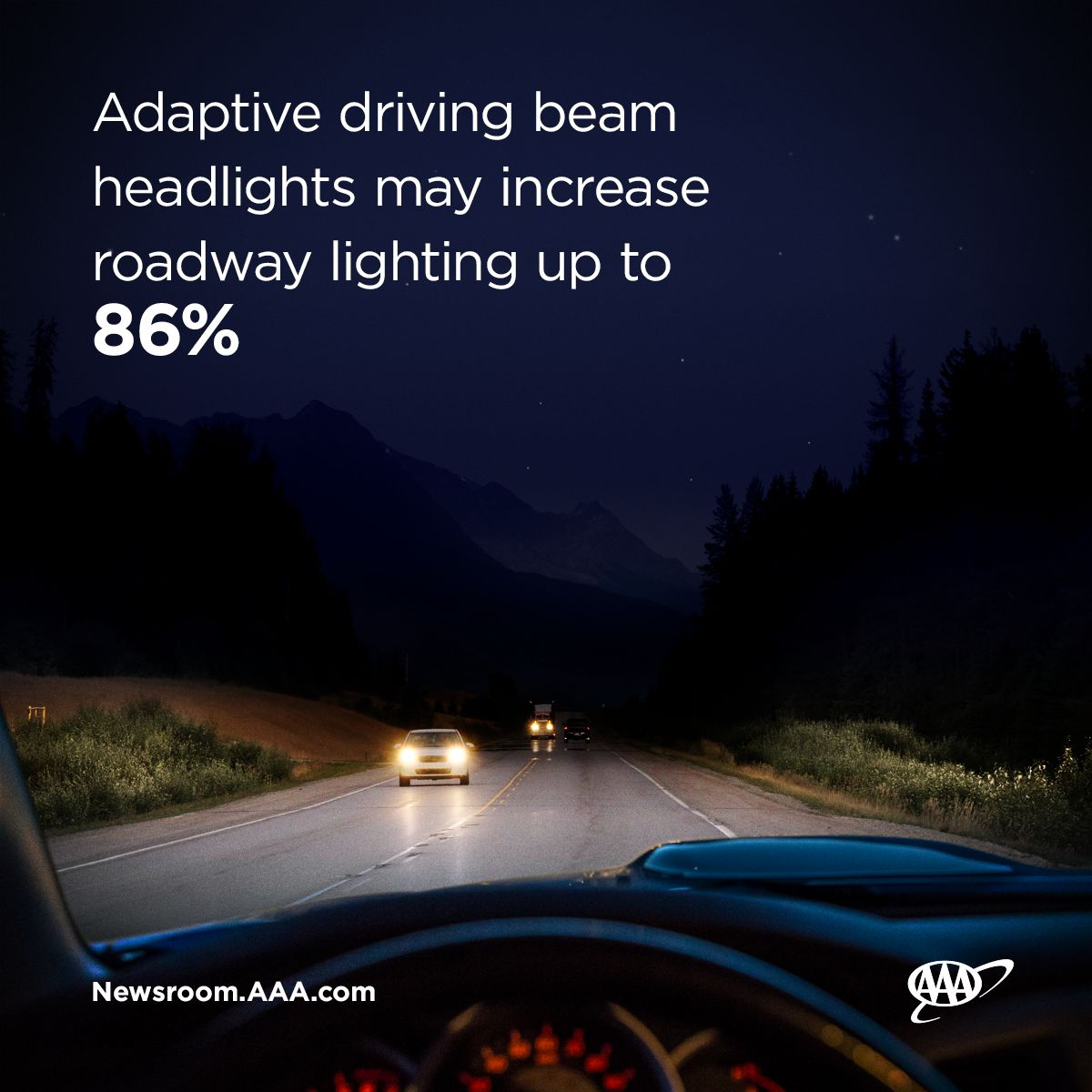 19-0135_AUTO_Headlight-Research_lighting_201904161325