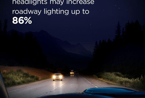 19-0135_AUTO_Headlight-Research_lighting_201904161325