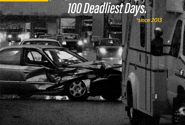 19-0220_AC_100-Deadliest-Days-Graphics_3500