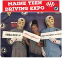 AAA Northern New England and The Maine Bureau of Highway Safety Hosting Maine Teen Driver Expo