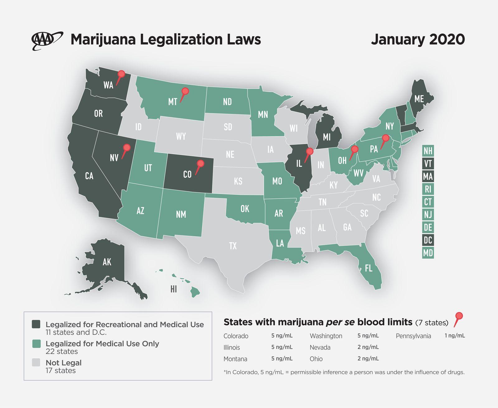 AAAFTS-Washington-Cannabis-Graphic-Map3-1 2