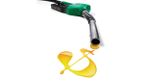 Pump Prices and Crude Oil Continue to Push Cheaper