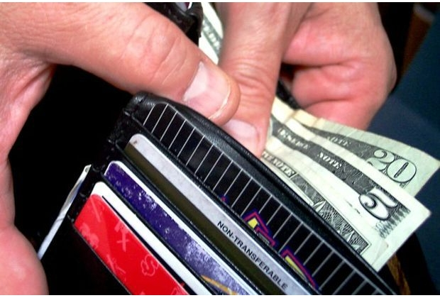 money_624f1ede-56d6-40c4-a7c7-5ef62718aa45-prv