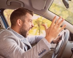 As Speeding Danger Surges In 2020, AAA Study Confirms Men, Younger Drivers Most Likely To Behave Aggressively