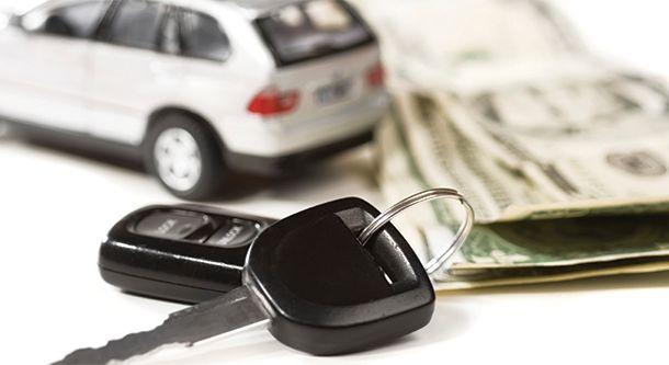 new-car-expense-091318