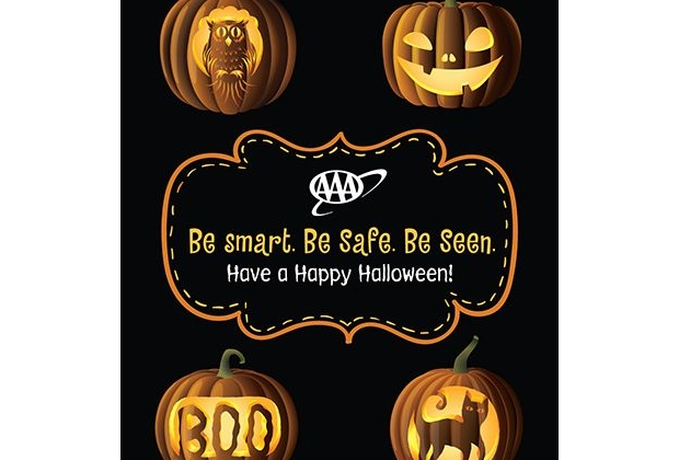 Halloween-safety-Poster
