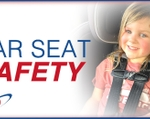AAA: Bulky Winter Jackets Can Interfere with Car Seat Safety