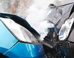 Fatal-Crashes-Involving-Drivers-Who-Test-Positive-for-Marijuana-